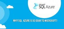 MCSA-SQL-Server-2012-Multisoft-Systems