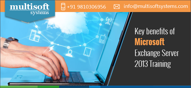 MCSE-Messaging-Certification-noida
