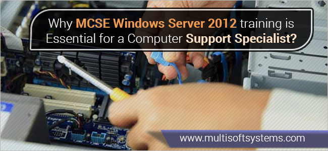 MCSE-Windows-Server-2012-Training
