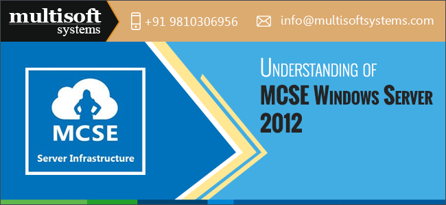 MCSE-Windows-Server-2012