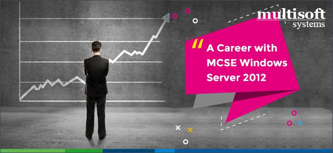 MCSE-Windows-Server_2012