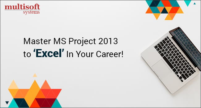 MS-Project-2013 - Multisoft Systems