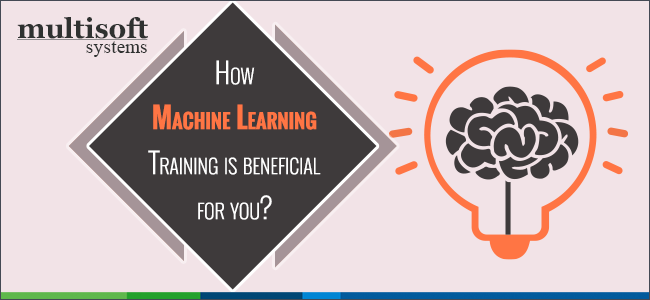 Machine-Learning-Training