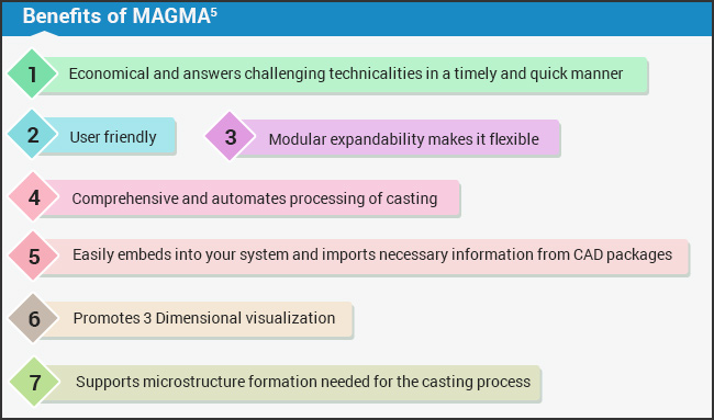 Magma-and-HyperMesh-Mutisoft-systems
