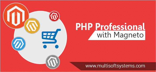 Php-Magneto-training-multisoft-systems