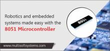 Microcontroller-Training-in-Noida-Delhi-NCR