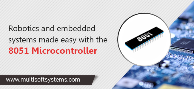 Microcontroller-Training-in-Noida-Delhi-NCR