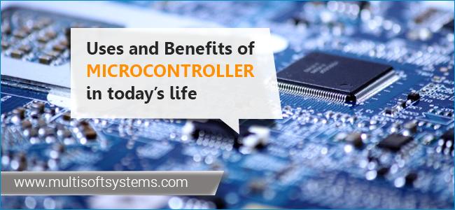 Microcontroller-Training-in-Noida