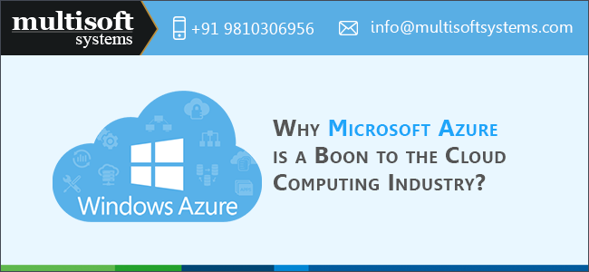 microsoft-azure-fundamental-courses-in-noida