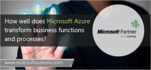 Microsoft-Azure-Fundamentals-Courses-in-Noida