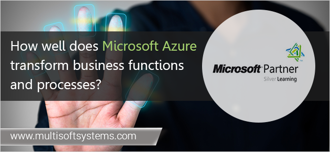 Microsoft-Azure-Fundamentals-Courses-in-Noida