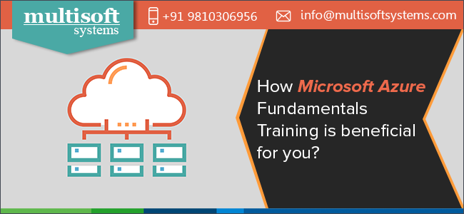Microsoft-Azure-Fundamentals-Training