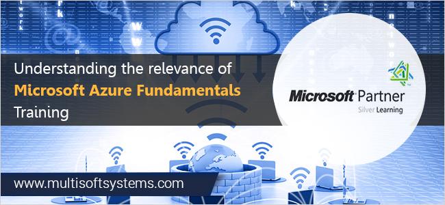 Microsoft-Azure-Fundamentals-training-in-Delhi-NCR