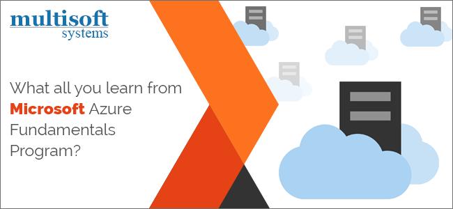 Microsoft-Azure-Fundamentals_july