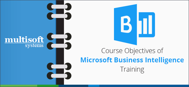 Microsoft-Business-Intelligence