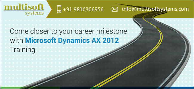 microsoft-dynamic-ax-2012-courses