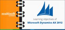 Microsoft-Dynamics-AX-2012-_july