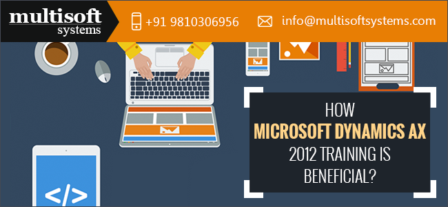 Microsoft-Dynamics-AX-2012-courses
