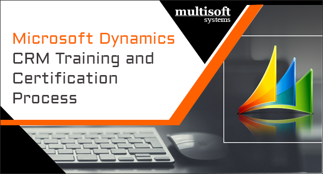 Microsoft-Dynamics-CRM-Training-and-Certification-Process