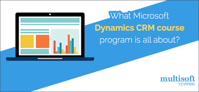 Microsoft-Dynamics-CRM_new