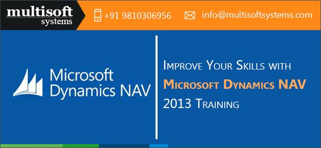microsoft-dynamics-nav-2013