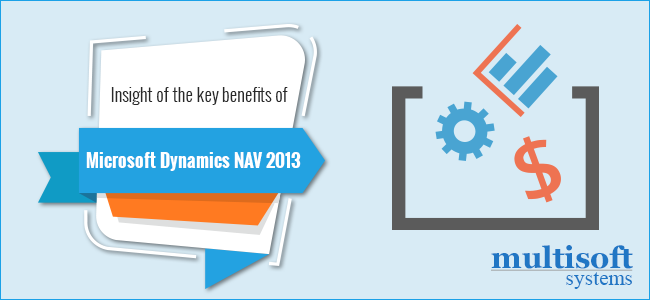 Microsoft-Dynamics-NAV-2013_july