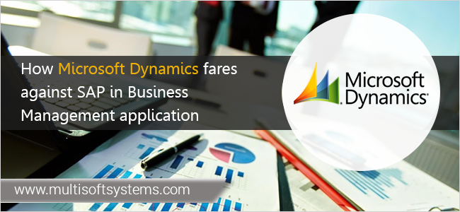 Microsoft-Dynamics-Training-in-Noida