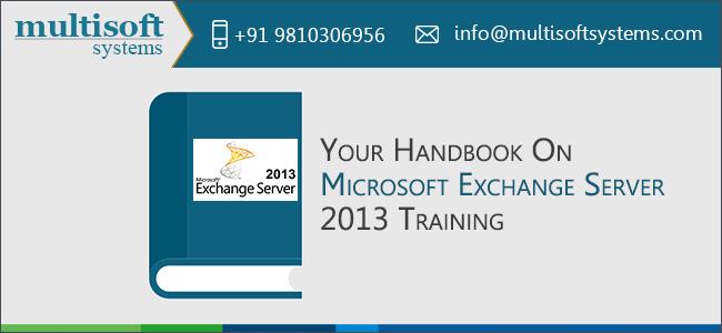 microsoft-exchange-server-2013-training
