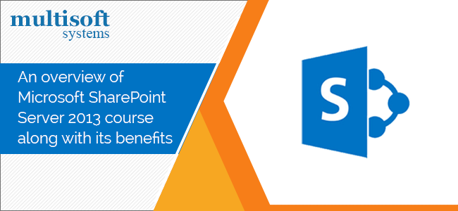Microsoft-SharePoint-Server-2013
