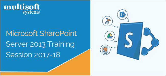 Microsoft-SharePoint-Server_2013