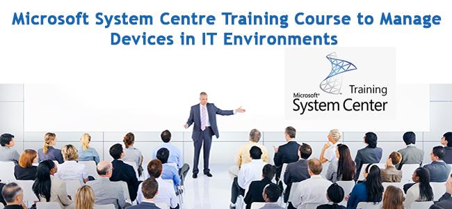 Microsoft-Team-Foundation-Server-training