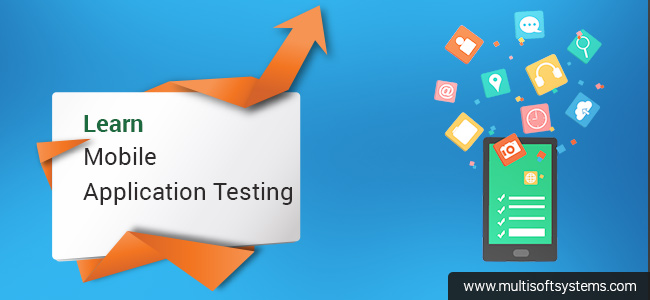 Mobile-application-testing-training-course-multisoftsystems
