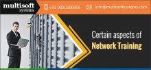 Networking-training-in-Noida