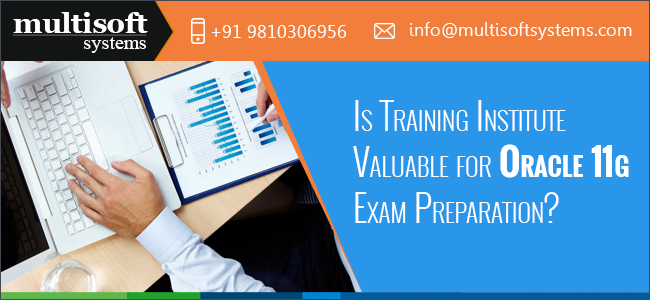 Oracle-11g-DBA-Training-in-Noida