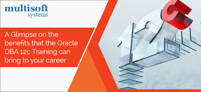 Oracle-DBA-12c