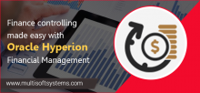 Oracle-Hyperion-Financial-Management-courses