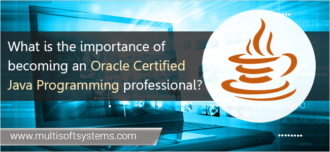 Oracle-Java-Training-Noida-Delhi-NCR.