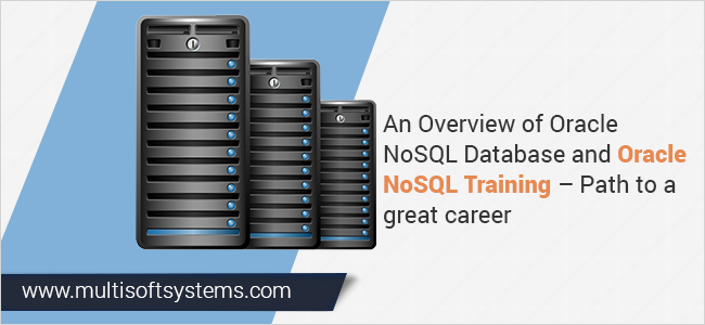 Oracle-NoSQL-Training