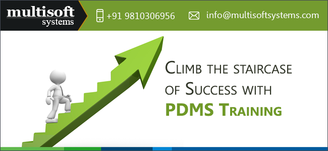 pdms-training-in-noida