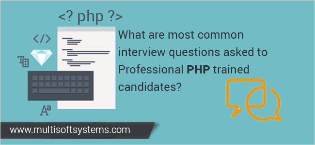 PHP-Professional-Training