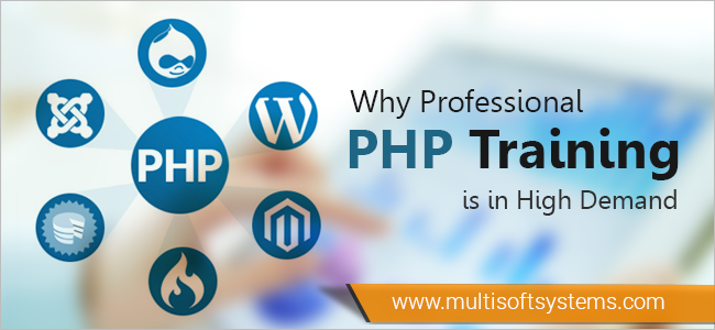 PHP-Training-and-Courses