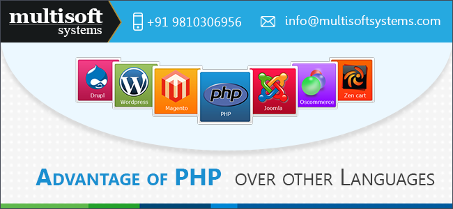 php-professional-training-in-noida