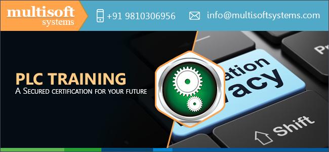 PLC-training-in-Delhi-NCR