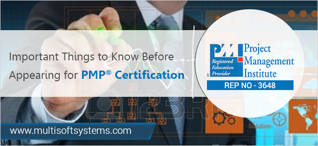 PMP-Training-Certification