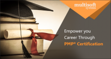 PMP_certification