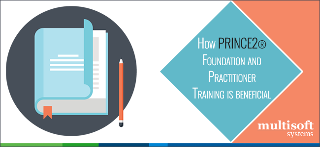 PRINCE2-Foundation-and-Practitioner