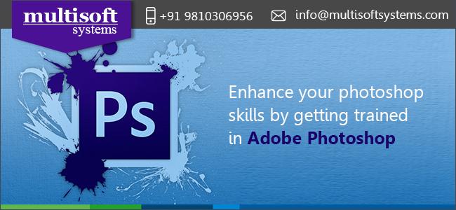 Photoshop-Training-in-Noida