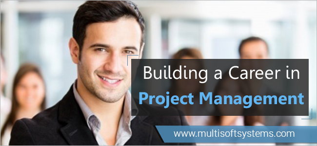 Project-Management-Training-Courses