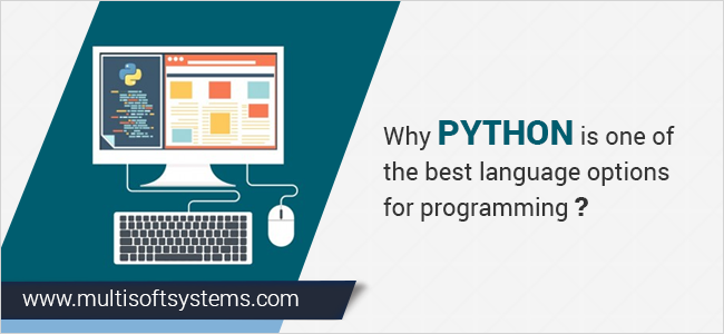 Python-Programming-Training-in-Noida