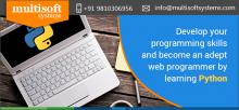 Python-Training-in-Delhi